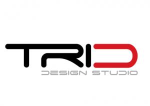 studio triD