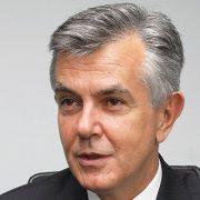 dipl. ecc. Duško Jovanović
