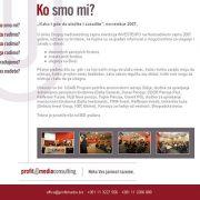 profitmedia.biz / web dizajn