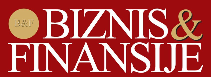 magazin bif logo