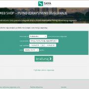 https://webshop.sava-osiguranje.rs/