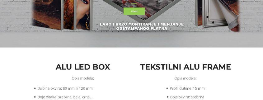 tafbox.rs