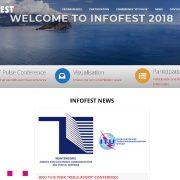 infofest.com