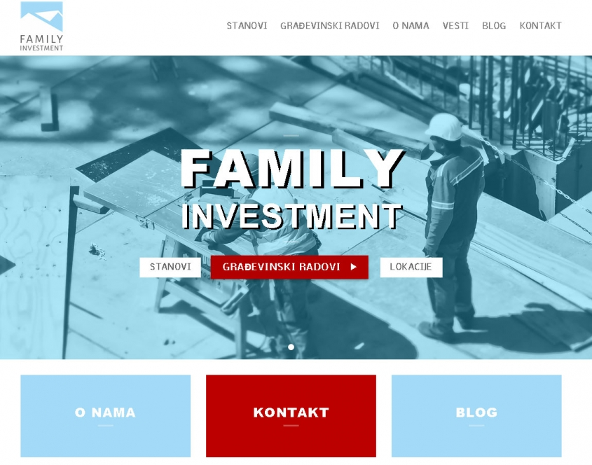 http://familyinvestment.rs/