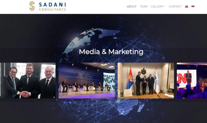 http://sadaniconsultants.com/